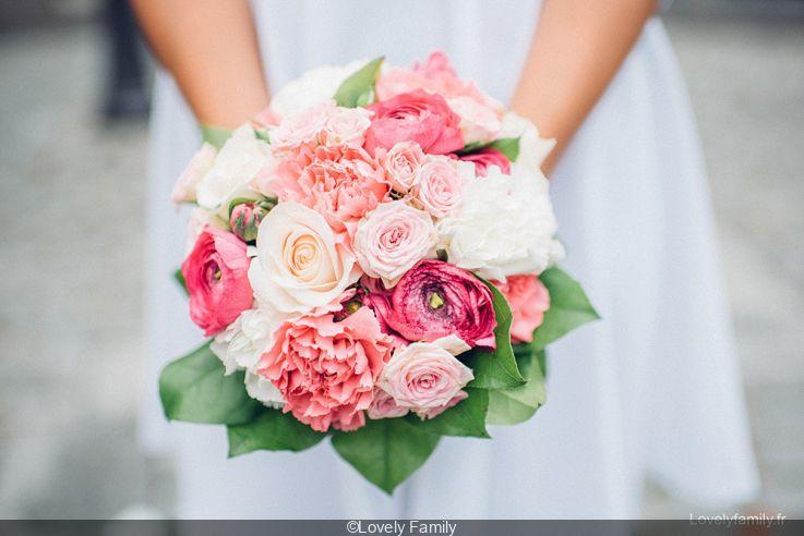 Organiser son mariage à Paris : 5 adresses incontournables ...