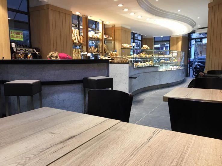 Restaurant Meilleure Vu Lyon