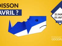 Chasse aux oeufs gratuites paris - Poisson d avril images gratuites ...