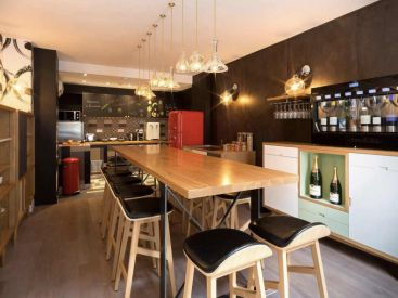 l 39 ap ro en fiat 500 avec great wine italy l 39 h tel du crayon rouge. Black Bedroom Furniture Sets. Home Design Ideas