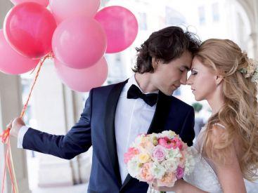 Mariage au carrousel 2016 le salon du mariage du carrousel du louvre - Salon du mariage porte de versailles ...
