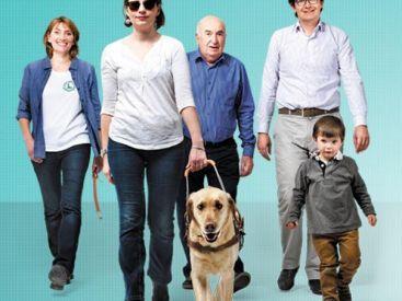 SPA: les Portes ouvertes pour l'adoption, Place de la