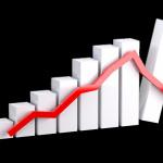 Le PIB de la France baisse de 13,8% au 2e trimestre 2020