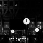 L'Horloge de l'apocalypse 2021 : 100 secondes avant la fin du monde