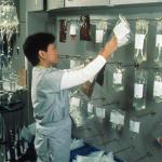 Covid : la France va bientôt tester les anticorps monoclonaux