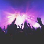 Coronavirus : plus de 300 clubs et discothèques ont déposé le bilan en France