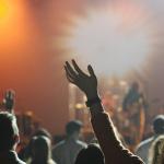 Victoires de la Musique 2021 : et si la cérémonie à La Seine Musicale servait de concert-test ?