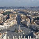 Covid : Italie, Norvège, Pologne, Autriche... ces pays qui assouplissent leurs mesures
