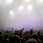 Covid : Indochine en tête d'affiche du concert test organisé à l'Accor Arena de Paris ce printemps ?