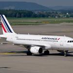 """Covid : Air France va tester un """"Pass"""" sanitaire numérique pour voyager vers les Antilles"""