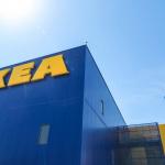 Ikea ouvre son premier magasin à Paris