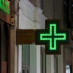 Covid : le vaccin d'AstraZeneca bientôt administré par les pharmaciens