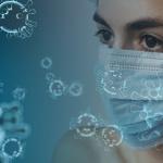 Covid : un nouveau variant détecté au Royaume-Uni inquiète les chercheurs