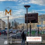 EN DIRECT : Le trafic et la circulation à Paris ce mardi 22 septembre 2020 en temps réel