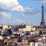 Encadrement des loyers à Paris : la Mairie et Bercy renforcent les contrôles dès février