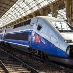 SNCF : pour les usagers des TGV, des grèves encore plus imprévisibles