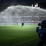 Droits TV : Mediapro demande à renégocier aussi pour la Liga