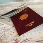Covid : la limitation du regroupement familial suspendue par le Conseil d'État