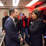 Présidentielle 2022 : Anne Hidalgo ne décolle pas dans les sondages
