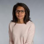 Élections régionales : Audrey Pulvar annonce sa candidature en Île-de-France