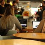 Covid : les étudiants pourront retourner manger sur place dans les restos U