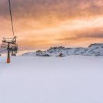 Covid : la situation épidémique menace les vacances d'hiver