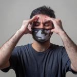 Confinement ou couvre-feu : quelles conséquences sur notre santé mentale ?