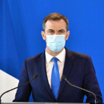 """Reconfinement : """"pas de prédiction mais nous prendrons nos responsabilités"""" avertit Olivier Véran"""