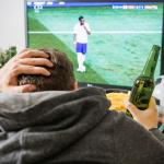 Euro 2021: Em qual canal assistir aos jogos da seleção francesa?  O programa de TV completo