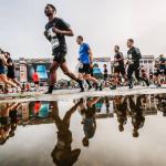 10 km de Paris 2021 : parcours et inscription