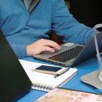 Coronavirus: Un guide des bonnes pratiques de télétravail bientôt publié par le Ministère du Travail