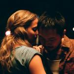Blue Bayou de et avec Justin Chon : l