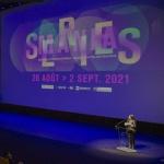 Festival Séries Mania : l'édition 2021 à suivre en présentiel et en ligne