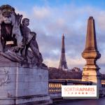 Visuel Paris