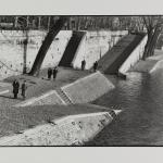 Henri Cartier-Bresson - Paris, la première exposition du musée Carnavalet après sa réouverture