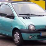 La Twingo, c'est fini ! Renault abandonne sa voiture iconique