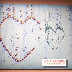 Saint-Valentin 2020 : Coeurs, l'exposition gratuite du musée de la Vie Romantique