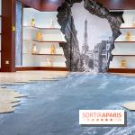 Galleria Continua Paris