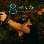 VR & Co., le centre de réalité virtuelle près du Jardin du Luxembourg rouvre ses portes