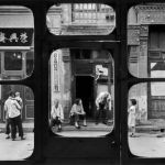 Exposition Nouvel an chinois 13 - Marc Riboud