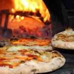 Covid : vers une réouverture des restaurants et bars début janvier 2021 ?