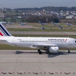 Covid : vers davantage de restrictions aux frontières en France ?