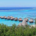 Covid : suspension des voyages touristiques en Polynésie française