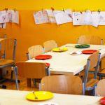 Covid : le menu unique sans viande, une piste envisagée dans les cantines scolaires à Paris