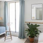 Insolite : cet hôtel propose des retraites yoga au coeur de Paris