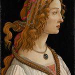 Exposition Botticelli au Musée Jacquemart-André