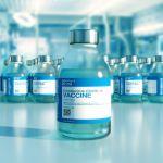 Covid : le vaccin de Moderna efficace contre les variants britannique et sud-africain