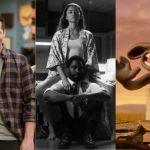 Netflix : les nouveautés films et séries du mois de février 2021