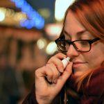 Vaccin contre la Covid : un spray nasal en développement ?