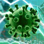 Vaccin contre la Covid : les retards dans les campagnes pourraient coûter des milliards à l'Europe